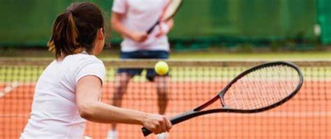 กีฬาเทนนิส | tennisworldclass.com