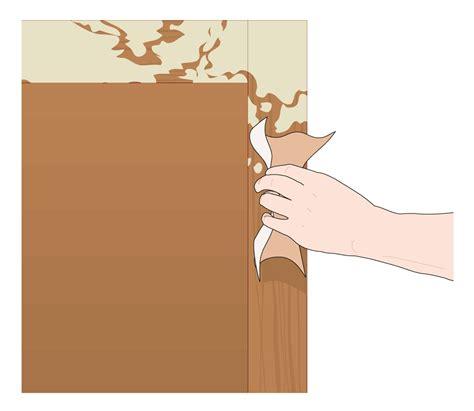 Come Carteggiare Le Persiane by Dipingere Una Persiana In Legno Cose Di Casa