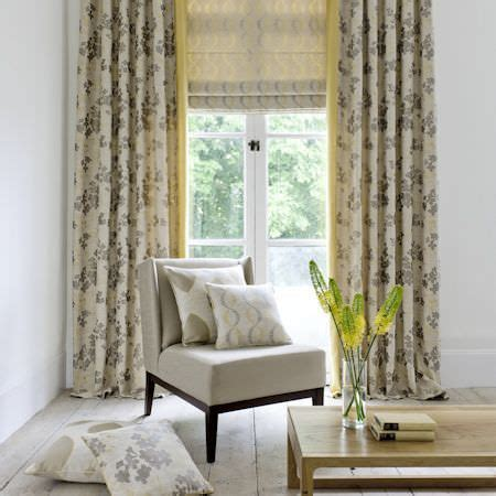 holland park fabric collection clarke  clarke