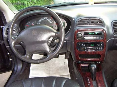 2004 Chrysler Concorde Problems by 1999 Bmw 528i Transmission Problems