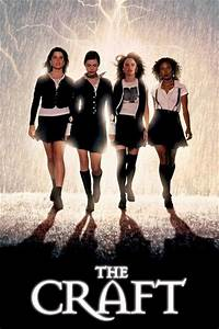 The Craft Movie Review & Film Summary (1996) | Roger Ebert