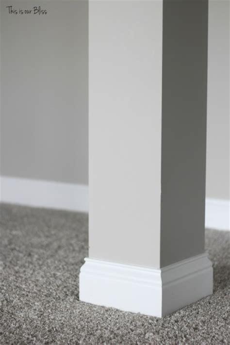 best basement paint and carpet choices
