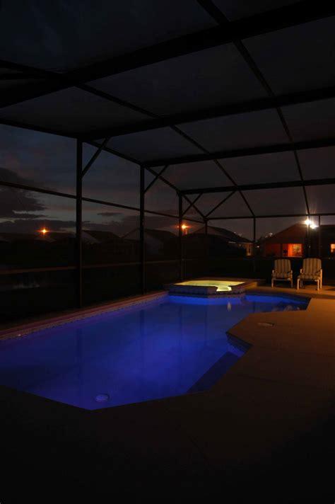 solar floating pool lights  winlightscom deluxe