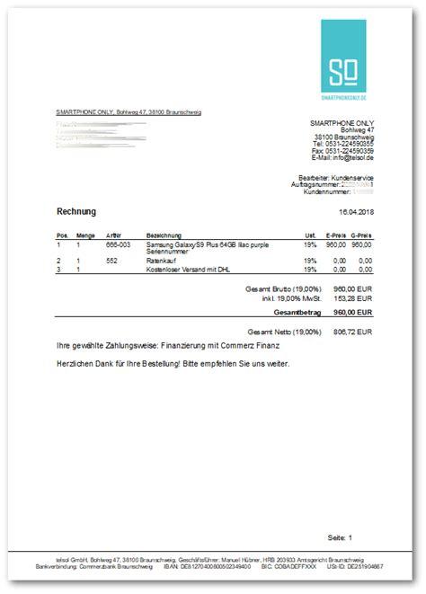 katzenzubehör auf rechnung bestellen kaufen rechnung 8 iphone auf iphone kaufen 187 ohne vertrag