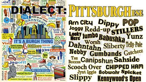 Team Pittsburgh Team 2016 Igem Org