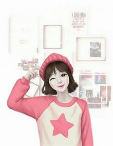 277 best images about Korean cute anime on Pinterest ...