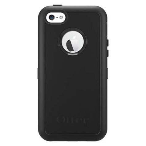 iphone 5c otterbox defender otterbox customizable defender series iphone 5c