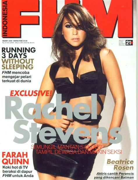 Majalah Wanita Dewasa Fhm Jual Majalah Pria Dewasa Fhm Indonesia Maret 2009 Dari