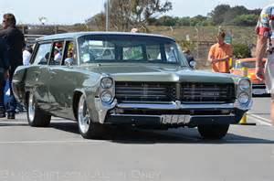 Classic Chevy Muscle Trucks