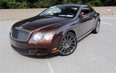 small engine maintenance and repair 2008 bentley continental flying spur transmission control 2008 bentley continental gt speed stock p058886 for sale near vienna va va bentley dealer