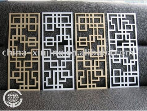 28088 decorative wall panelling decorative wall panels foshan 201605 metal perforative cnc decorative wall panel from