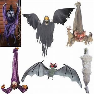 Props, On, Your, Props, A, Guide, To, Animatronic, Halloween, Props