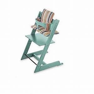 Stokke Tripp Trapp Aqua Blue : stokke tripp trapp high chair babyset in aqua blue ~ Sanjose-hotels-ca.com Haus und Dekorationen