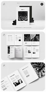 30  Brand Manual    Guidelines Templates For Adobe Indesign