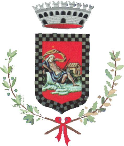 Ufficio Catasto Roma Orari by Comune Di Ronco All Adige Urp Provincia Di Verona