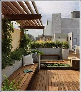 Bambus Balkon Sichtschutz Obi Balkon House Und Dekor
