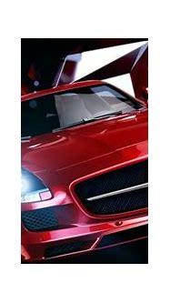 3D Car visualization | Mercedes by Joey Heynens, via ...