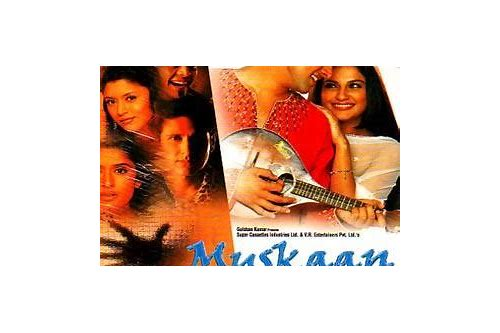 muskan full movie free download
