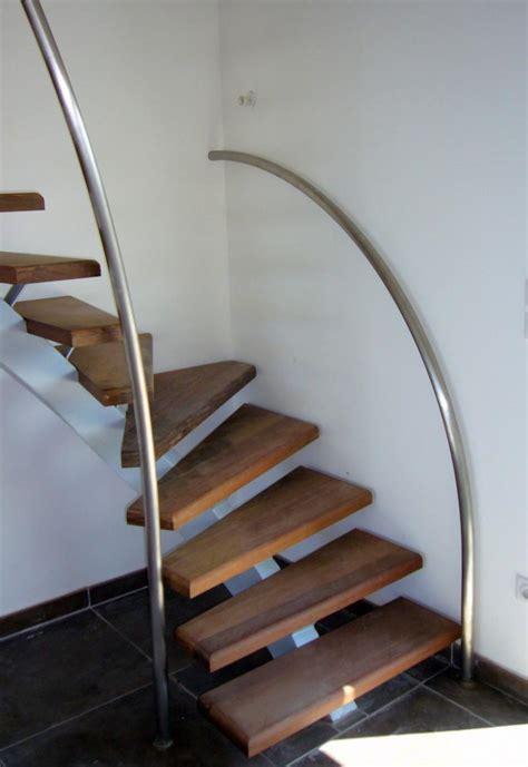 escalier limon central acier prix escalier limon central prix maison design goflah