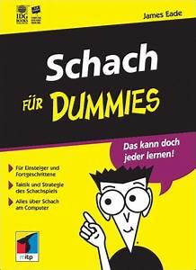 C Für Dummies : f r dummies b cher gebraucht antiquarisch neu kaufen ~ Jslefanu.com Haus und Dekorationen