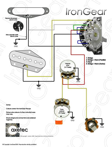 three way guitar switch wiring diagram fresh wiring diagram for 3 way switch guitar elisaymk