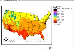 United States Yearly Annual And Monthly Mean Total Precipitation