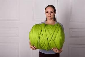 Riesen Wolle Kaufen : 2 pfund 1 kg garn sperriges garn riesen gestrickt etsy ~ Orissabook.com Haus und Dekorationen