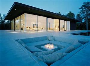Photography Today: My Dream House