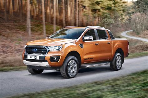 ford ranger 2020 model 39 new ford ranger 2020 model configurations review car 2020