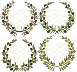 1000 ideas about olive wreath on boxwood wreath branches and magnolia wreath