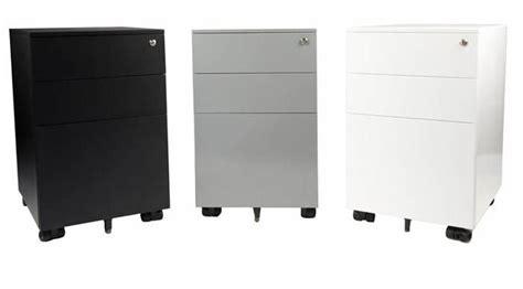 kitchen cabinets suppliers 15 best vmsworks mobile pedestal and caddies images on 3255