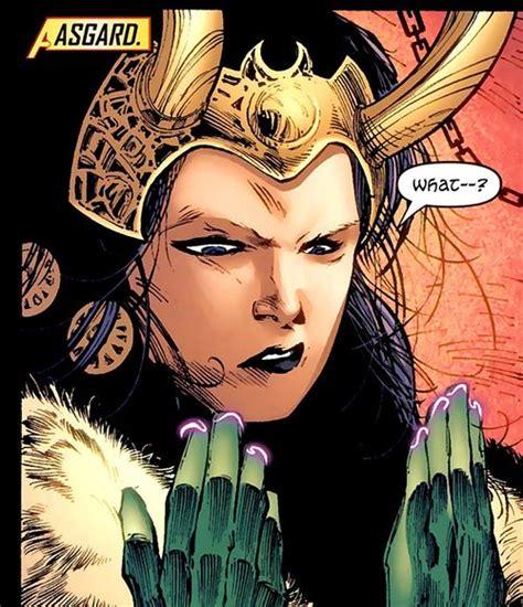 177 Best Images About Ladyloki Comicandart On Pinterest