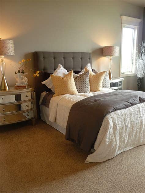 Beautiful Master Bedrooms by Beautiful Master Bedroom Bedroom