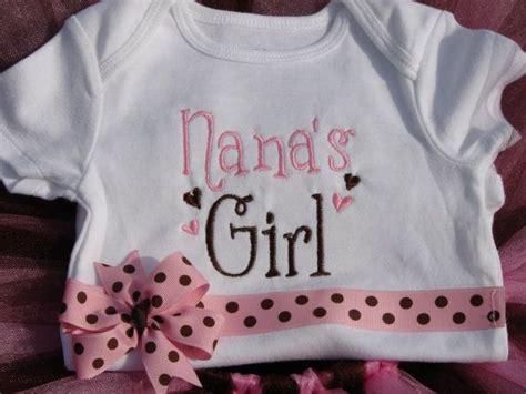 yep emma   nanas girl onesie  shirt super cute  gigglesngrinsboutiqu