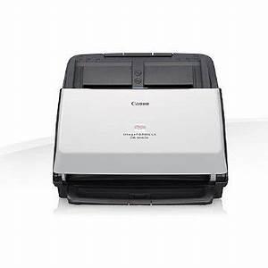 canon dr m160ii imageformula document scanner gosale With canon dr m160ii document scanner