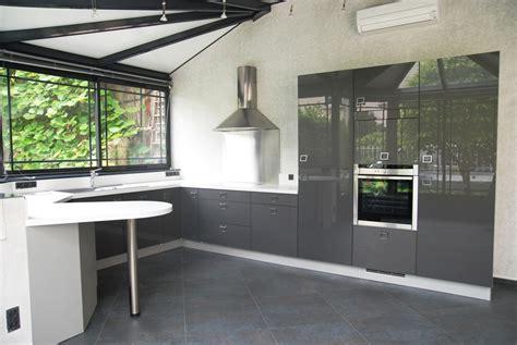 second en cuisine credence cuisine miroir crdence en verre 46 kitchen