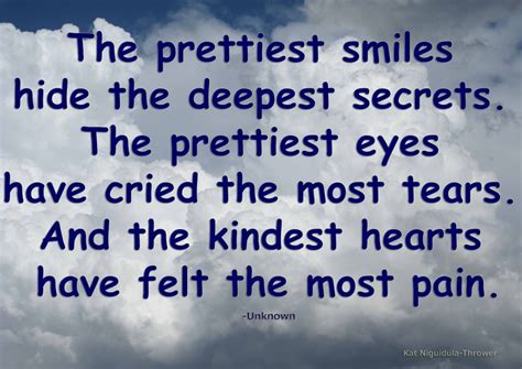 These Eyes Have Cried Quotes