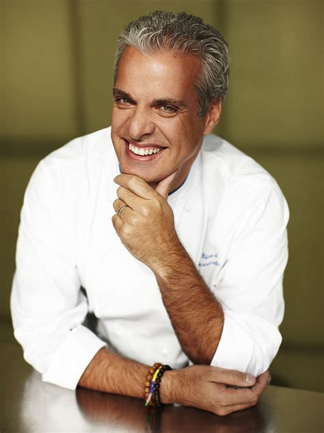 le chef cuisine most influential chefs of the past decade elite traveler