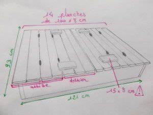 Bac à Sable Castorama : bac sable plan1 bricolage pinterest bac sable ~ Dailycaller-alerts.com Idées de Décoration