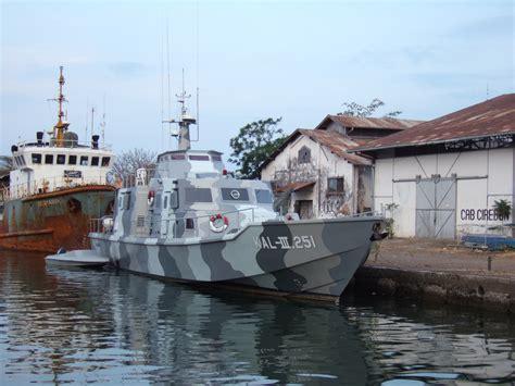 Port Boat by File Patrol Boat Port Of Cirebon Jpg Wikimedia Commons