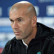 UEFA Youth League - Juventus - UEFA.com