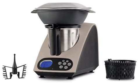 livre cuisine vapeur délimix virage delimix qc355 cuiseur mixeur