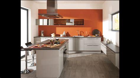 conforama accessoires cuisine cuisine conforama pas cher sur cuisine lareduc com