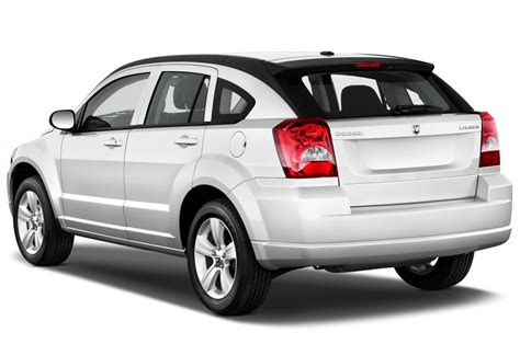 2012 Dodge Caliber Reviews by 2012 Dodge Caliber Reviews And Rating Motortrend
