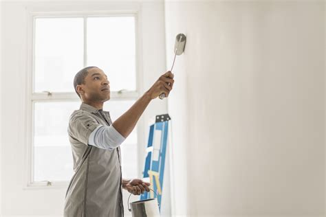 define sinking fund method of depreciation 100 bathroom ceiling paint drying time zinsser 1