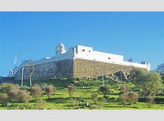 Villa del Cerro Wikipedia, la enciclopedia libre