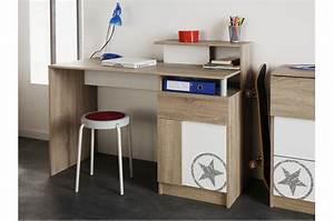 Bureau Pour Chambre Garcon Petit Bureau D Angle Lepolyglotte