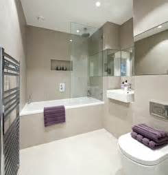 Bathroom Designs Another Stunning Show Home Design By Suna Interior Design Trying To Balance The Madness
