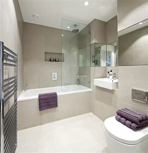 bathrooms designs another stunning home design by suna interior design