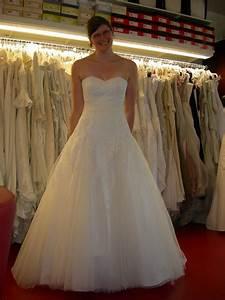 comment retoucher et accessoiriser ma robe de mariee With ajouter des bretelles à une robe bustier